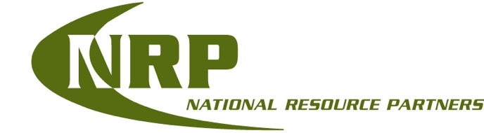National Resource Partners